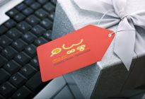 office-gifts-001