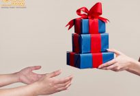 outside-gifts-004