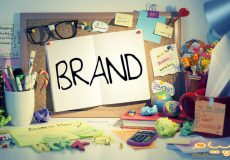 promotional-brand